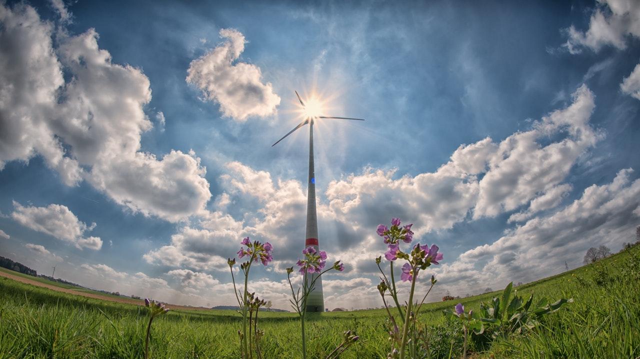 Γιατί οι ανανεώσιμες πηγές ενέργειας είναι ο κατάλληλος δρόμος για ένα βιώσιμο μέλλον; - Μέρος 2ο