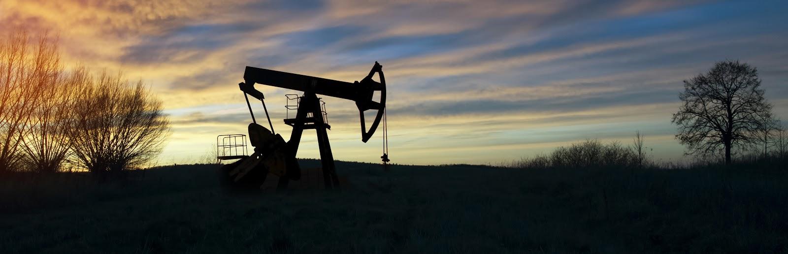 Φυσικό Αέριο Εγκατάσταση. Τι είναι το φυσικό αέριο και ποια τα πλεονεκτήματά του;
