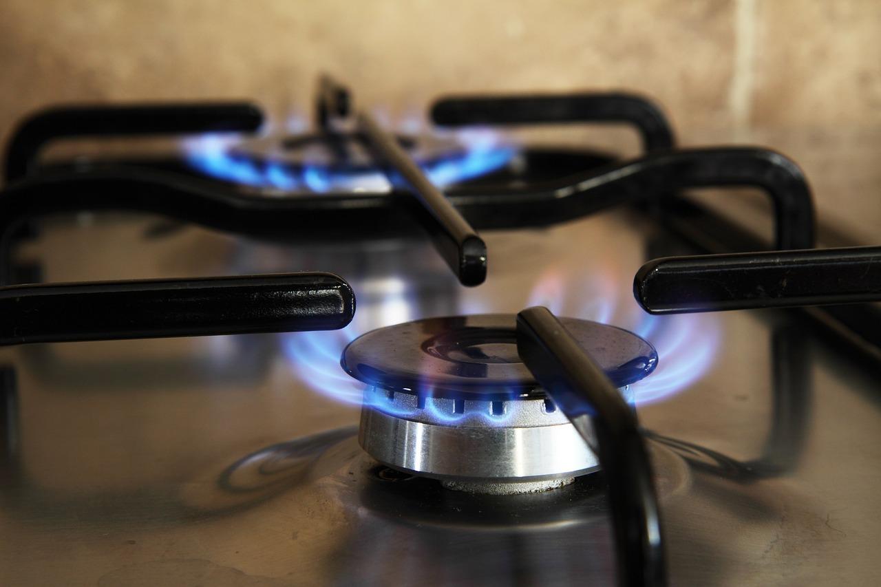 appliance-2257_1280