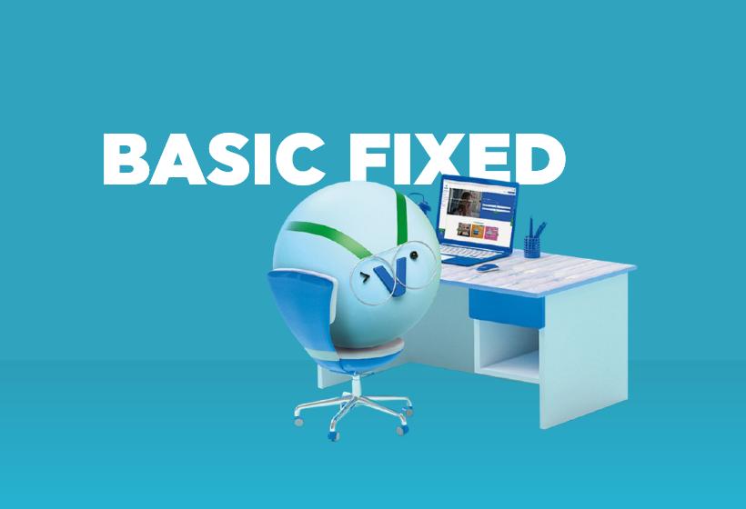 basic_fixed